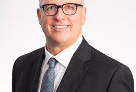 Doug Currie has been acclaimed as the Federal Conservative candidate in Charlottetown.