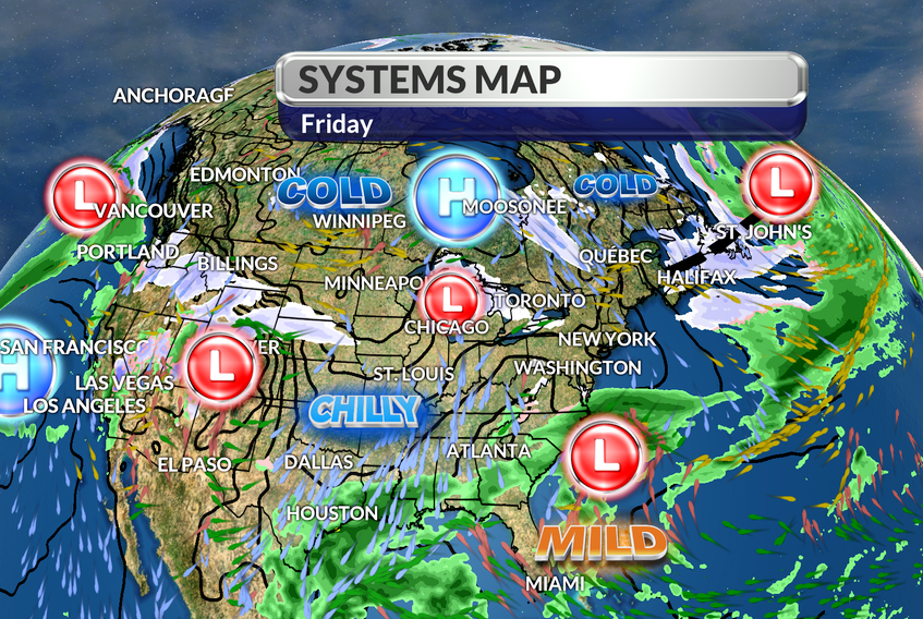 Feb 12 systems map - WSI