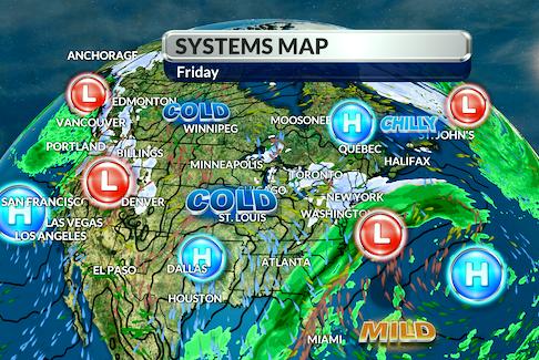 feb 19 systems - WSI.