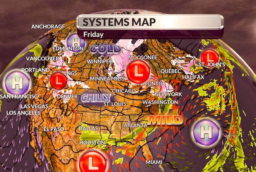 Feb 5 systems maps - WSI