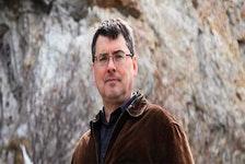 Saltwire regional columnist Russell Wangersky
