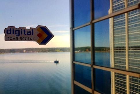 Halifax Partnership Custom DNS March 2