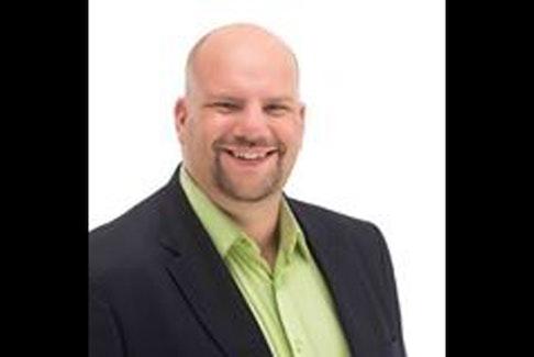 Halifax Partnership Custom Keith Gelhorn ADDvocacy March 6