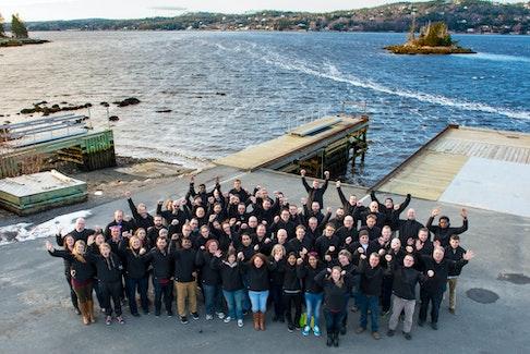 Halifax Partnership Custom  MMS Feb23