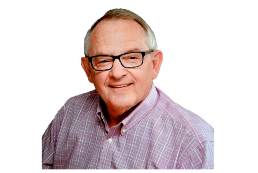 Jim Hoskins,who is running for Halifax Regional Council, recently provided responses to a Q&A SaltWire is providing to municipal election candidates.