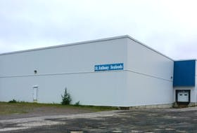 A new proposed joint venture between Clearwater Seafoods and Quin-Sea Fisheries could see a new operator at the St. Anthony Seafoods Limited Partnership plant in St. Anthony.  FILE/THE NORTHERN PEN