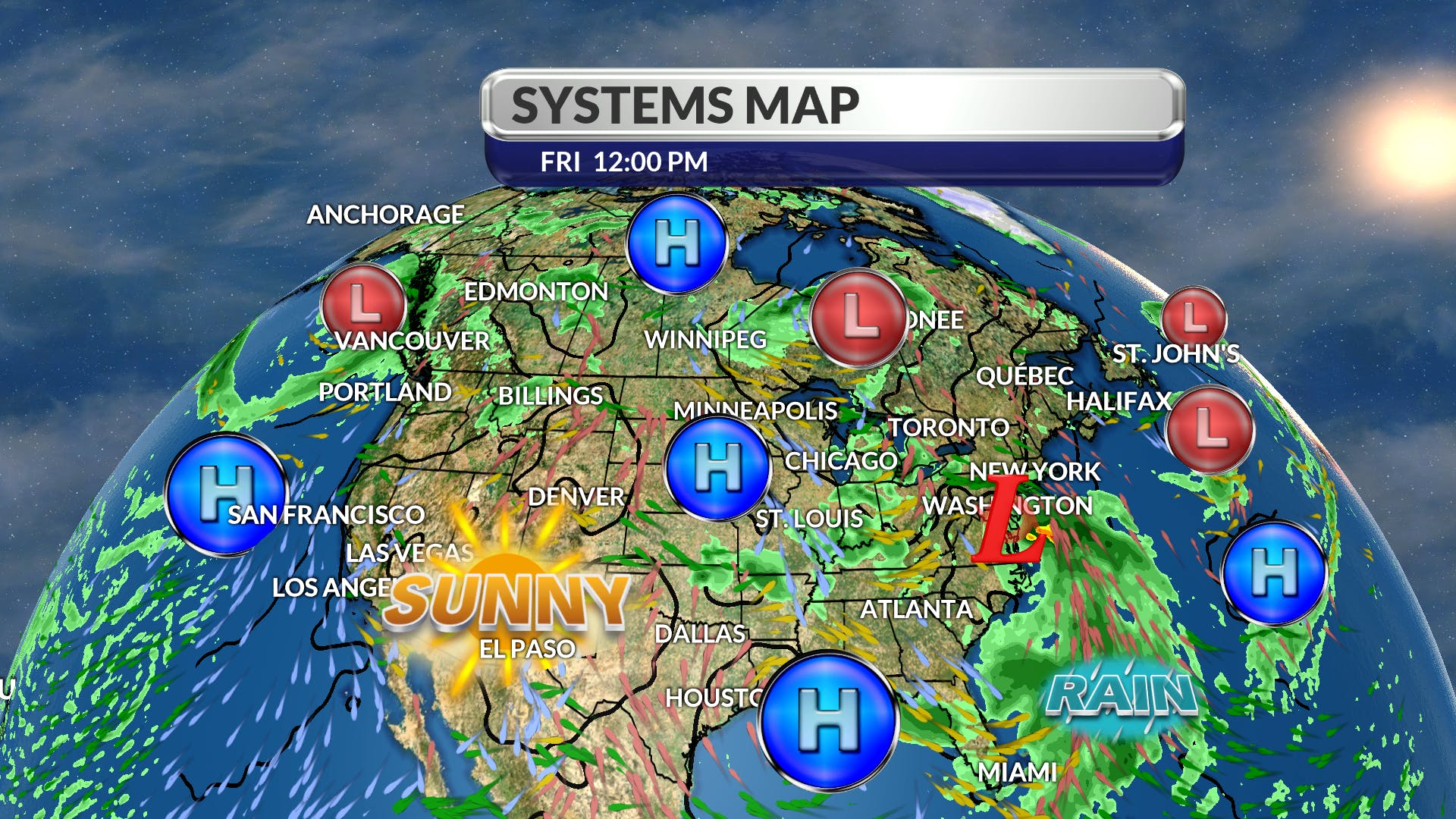July 10 cindy Systems Map