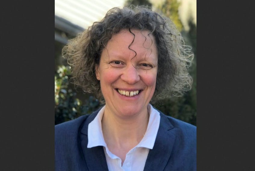 Brogan Anderson has won the nomination for the Green Party in Kings-Hants for the upcoming federal election. It was the first time there was a contested nomination for the Green Party in the riding.