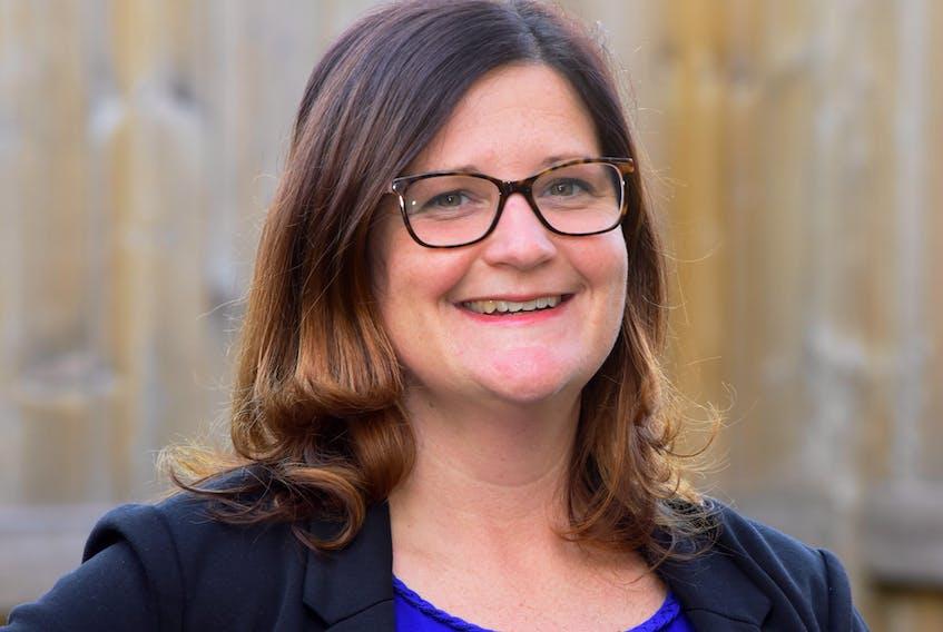 Karla Bernard intends to seek Green nomination for District 11 byelection