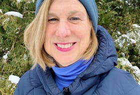 Kelly Cain, a former senior public servant, has become the third regional vice-president of the Nature Conservancy of Canada in the Atlantic provinces, the not-for-profit charity announced Wednesday.