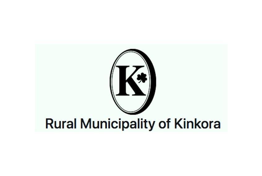 Rural Municipality of Kinkora.