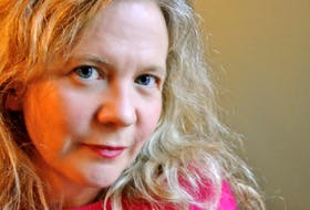 St. John's author Lisa Moore has been named to the 2018 Scotiabank Giller Prize longlist.