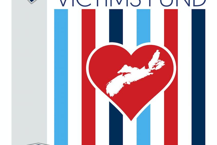 The MHL Nova Scotia Victims Fund.