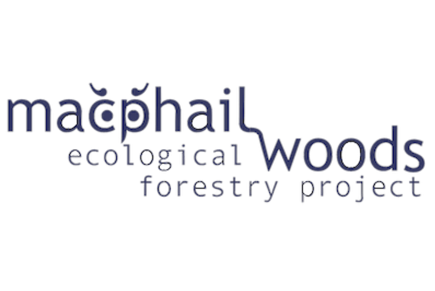 MacPhail Woods Ecological Forestry Project