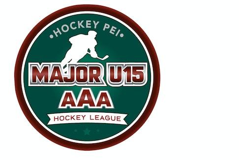 Major PEI Under-15 AAA