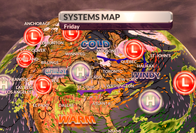 march 12 systems map - WSI