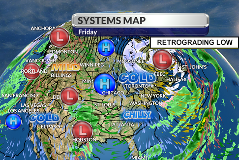 march 5 systems - WSI.