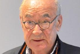 Martin Chernin