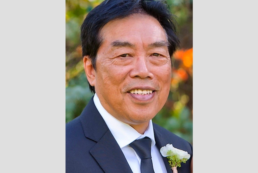Dave Kung, who owned and operated Sub King in Corner Brook, died Nov. 12.