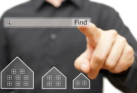 Whether you're listing your home in this competitive market or trying to snag one yourself, a REALTOR® is a trusted guide who will help you navigate through the process. - Photo Contributed.