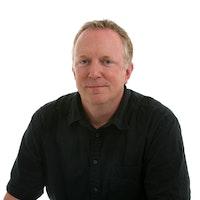 Ian Fairclough