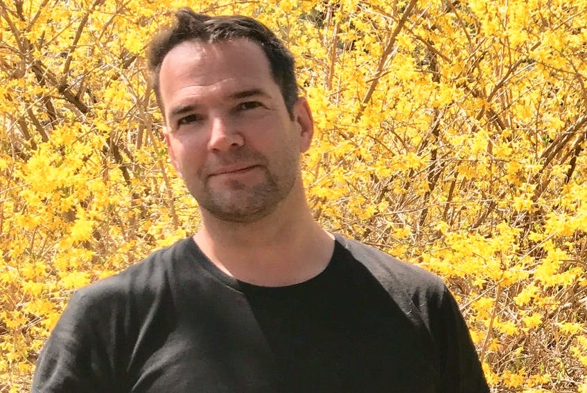 Ian Lambert, who was missing since Feb. 16, 2019, was discovered deceased on Wednesday, April 17 in Gatineau, Que.