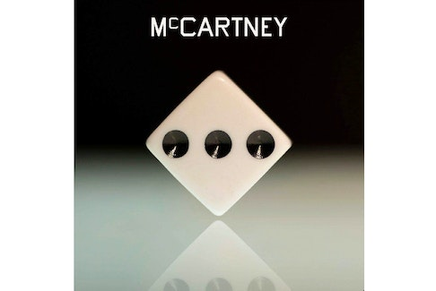 Paul McCartney put his downtime to good use during the coronavirus pandemic by recording McCartney III, a record which saw him play all instruments and handle all production duties.