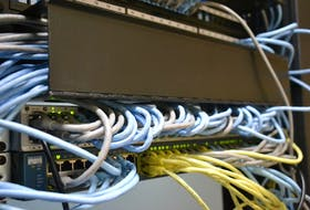 The P.E.I. government's agreements with Bell were originally slated to improve 9,422 households by the end of March 2021. The province's agreement with Xplornet did not have a specific timeline, but the province has said the expected completion date is Aug. 31, 2023.