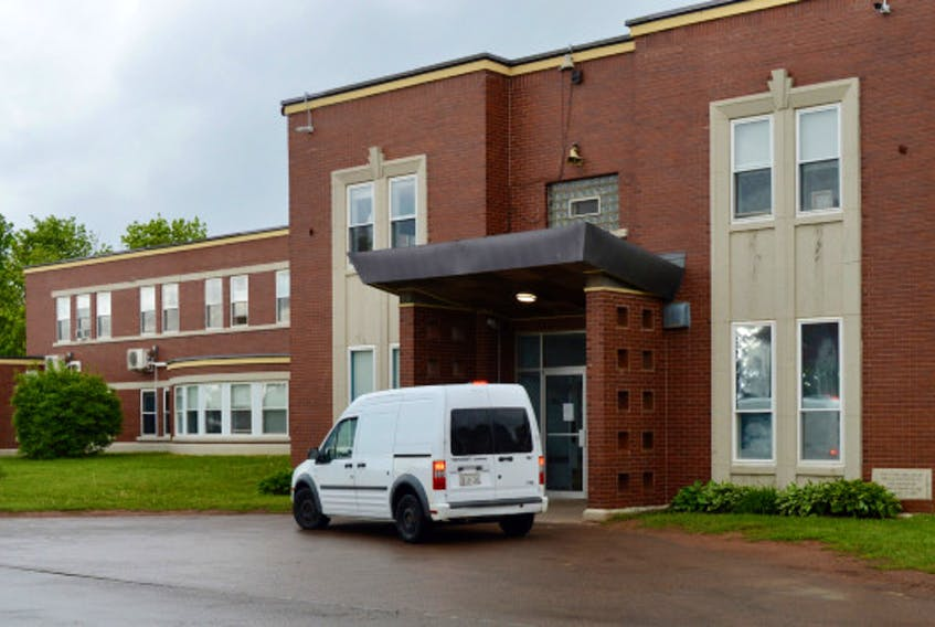 Charlottetown city council voted recently to send plans for a new mental health centre to replace the Hillsborough Hospital to the public consultation phase.