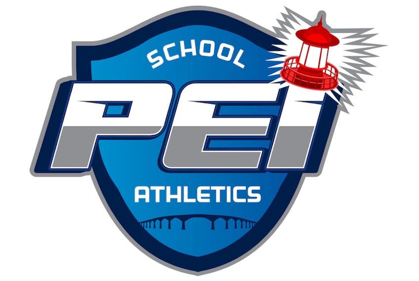 P.E.I. School Athletic Association.