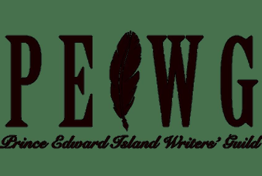 P.E.I. Writers' Guild