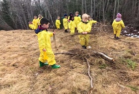 Chignecto Central Regional Centre for Education is now accepting pre-registration for all sites for the Pre-Primary program for September 2021. - Photo Contributed.