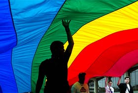 Although the health restrictions brought on by COVID-19 mean there won't be a parade this year, Halifax Pride Festival 2020 will still be a landmark event from now through Sunday, July 26 with a variety of online programming and in-person gatherings at venues like the Garrison Grounds and the Carleton Music Bar & Grill.