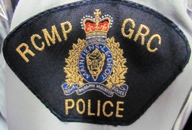 Police on the Burin Peninsula are investigating an incident that happened Monday near Fortune, where a 62-year-old man died as a result of a single-vehicle ATV collision.