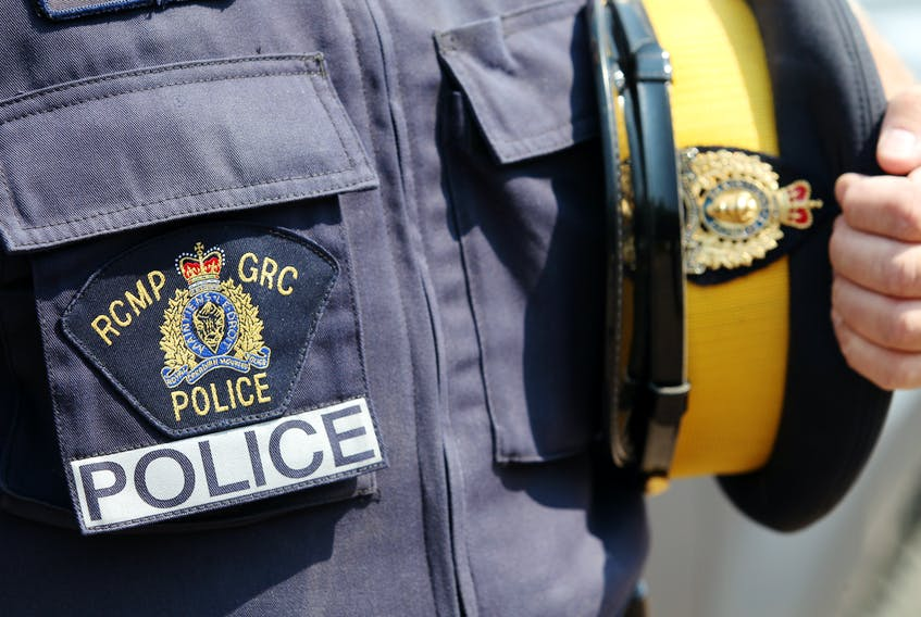 Mounties are investigating the sudden deaths of a man and a woman in Port Hood.