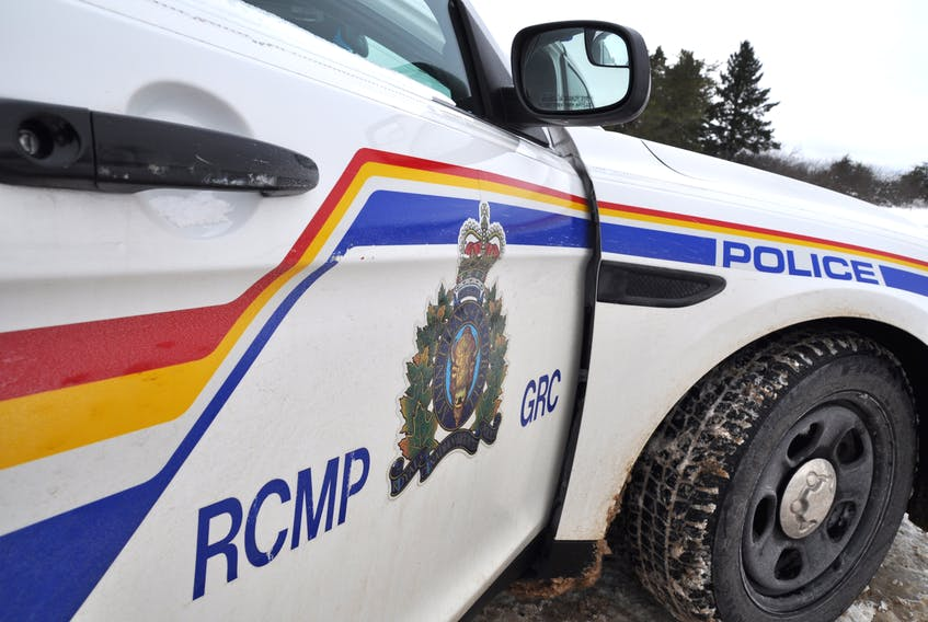RCMP are warning Nova Scotians to be wary of phone scams they've labeled 'holiday heartstring scams' after reports began coming in from Kings County.