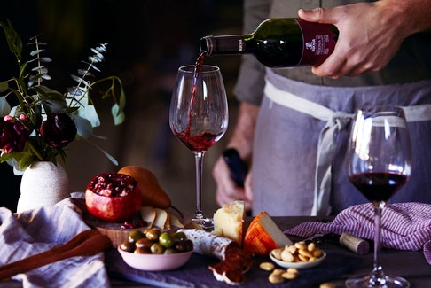 The wines of Rioja (RIO-HA) offer a diversity of selections and styles that are all well suited to the dinner table. - Photo Contributed.