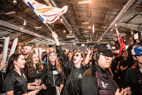Skills Canada NL is organizing its first-ever virtual provincial skills competition — spotlighting more than 300 youth from across the province. - Photo Contributed.