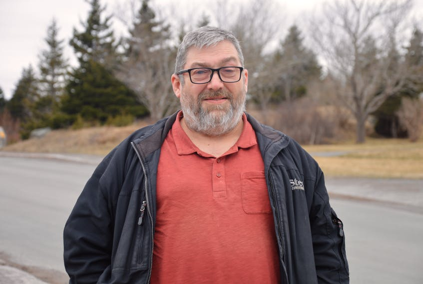 Two-time organ donor recipient Gary Myles said it is important to talk to loved ones about decision to become an organ donor.