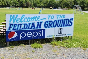 A hallmark of the Bishop Feild College success was the addition of the Feildian Grounds. This site will host an afternoon of fun on Saturday, Aug. 10 for those participating in the 175th anniversary of Bishop Feild College.