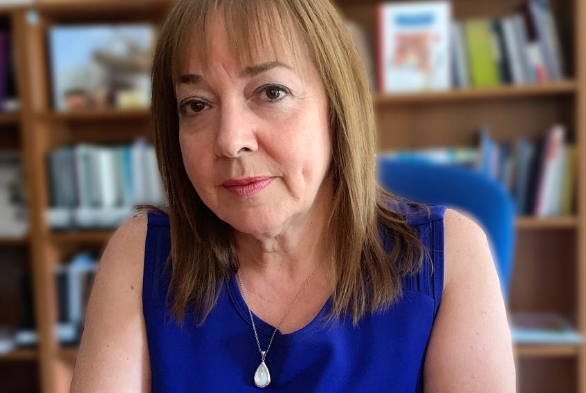 Child and Youth Advocate Jackie Lake Kavanagh released 'A Long Wait for Change', an independent review of the province's child protection system's response to Inuit children.