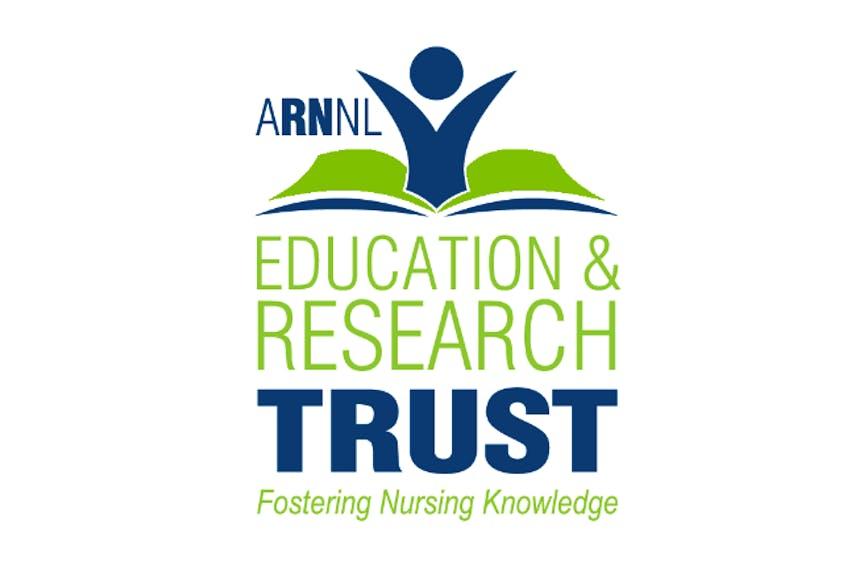 Association of Registered Nurses of Newfoundland and Labrador