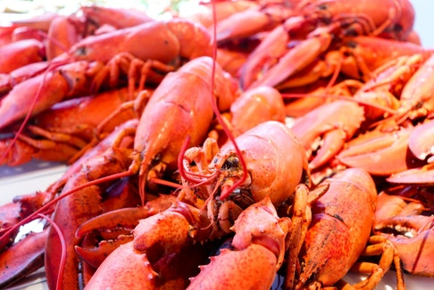 Seafood Expo North America and Seafood Processing North America have been cancelled over coronavirus concerns, but could still be rescheduled. - Cordell Wells