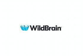DHX Media has officially rebranded to become WildBrain.