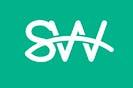 app SWNews_original