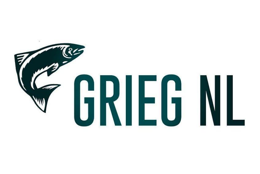 Grieg NL