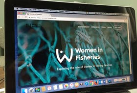 A new research project, Women in Fisheries, is exploring the role of women in both fishing families and the fishing industries in Newfoundland and Labrador and the United Kingdom.