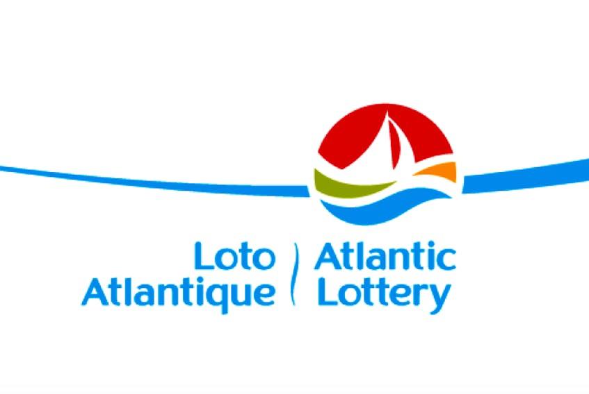 Atlantic Lottery