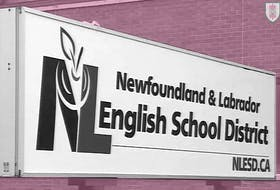 Many groups, including many parents, are calling on the provincial government to close schools due to health concerns from COVID-19. — File photo