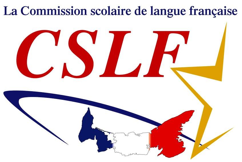 The Commission scolaire de langue française (CSLF) is P.E.I.'s French-language school board